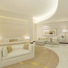 BAHRAIN HOUSE PROJECT (1)