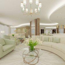 BAHRAIN HOUSE PROJECT (5)