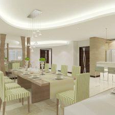 BAHRAIN HOUSE PROJECT (7)