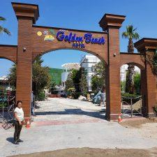 golden-beach-hotel (1)