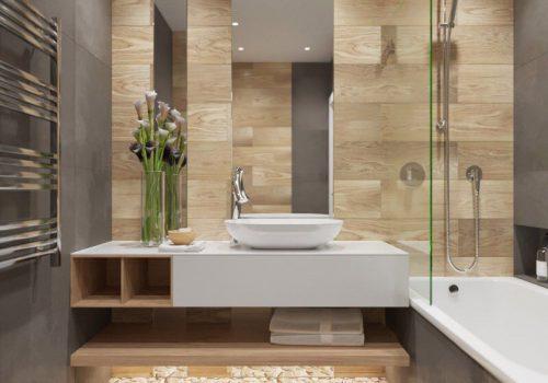 banyo-cozumleri3