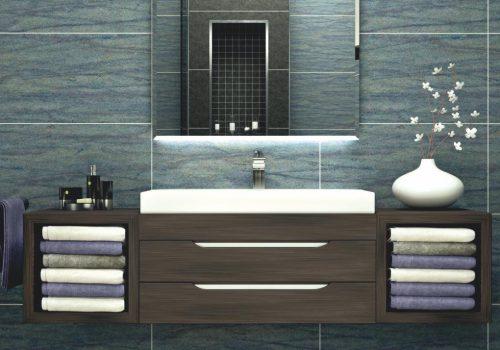 banyo-cozumleri4