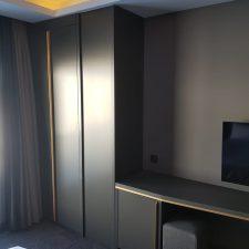 proje-trendlife-hotel1
