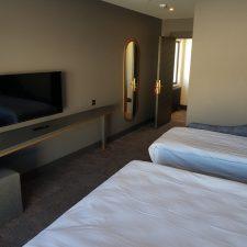 proje-trendlife-hotel16
