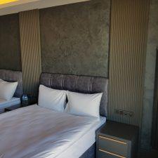 proje-trendlife-hotel7